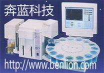 電鍍添加劑分析係統CVS 鉑金電極 參比電極