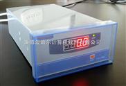 臭氧浓度检测仪