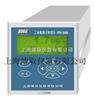 中文液晶在線氟離子分析儀、離子檢測儀