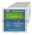 PFG-2059-PFG-2059氟離子分析儀、離子檢測儀