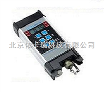 RDS-110多用途便攜式智能輻射儀