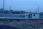 广西煤矿60吨地磅,80吨煤矿专用称煤过磅秤(煤矿地磅)100吨汽车衡