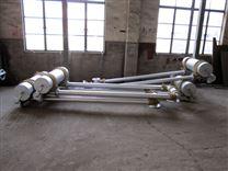 无动力滗水器、滗水器、浮筒式滗水器