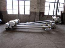無動力潷水器、潷水器、浮筒式潷水器