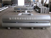 無動力潷水器、潷水器、WFT型潷水器