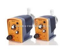 小型计量泵 Beta系列隔膜计量泵