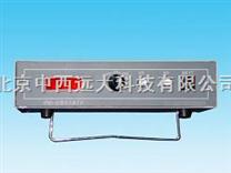 數字式離子計 型號:JJY24PXD-12