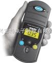 便携式余氯测定仪PCII