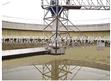 MCDS型中心傳動單管吸泥機供應