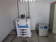 TY-D50電解法二氧化氯發生器--二氧化氯發生器