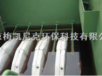 MFT型滤布滤池供应