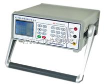 高精度压力校验仪|精密数字压力校验仪