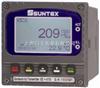 智能型电导率/电阻率变送器EC-4110 EC-4110RS