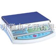 JS-B型 电子计重桌秤 上海计重桌秤 维修计重桌秤