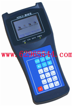 RA4333 ADSL+測試儀/電視場強儀/R91-RA4333 ADSL