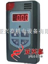 便攜式甲烷檢測報警儀,瓦斯檢測儀,瓦斯報警儀