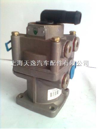 其它通用设备 上海天逸汽车配件有限公司 车架 > 豪沃刹车总泵