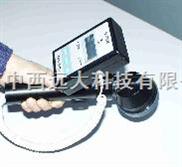 射线监测仪