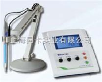 台式PH/ORP/Temp測試儀SP-2100