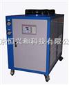 LS-激光冷水機