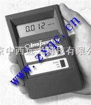 (美國直銷) 手持式核輻射監測儀/便攜式射線檢測儀81M/Inspector Alert
