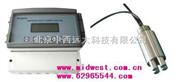在線汙泥濃度計(在線懸浮物監測儀)TJ-MLSS(優勢)