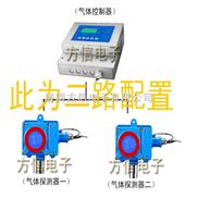 北京二氧化硫浓度报警器,二氧化硫浓度报警器
