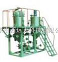 手動壓緊板框式過濾機 / M305763