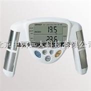 身体脂肪测量仪/M382322