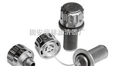 QUQ2*40*1.0QUQ液压设备空气滤清器