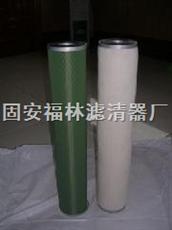 YSF-15-4滤油机油水分离滤芯