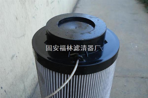 贺德克1300R005BN3HC液压滤芯