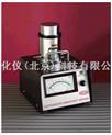 肖氏露点仪(探头)-80-0℃ 型号:41M/SADP-R