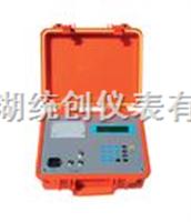 TC-BX便攜式超聲波流量計