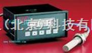 在线水分露点仪(美国) 型号:G2-MTS5-331-10(电缆:100/米)升级MTS6