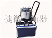 20吨电子吊秤―30吨电子吊秤/The badge weighing apparatus