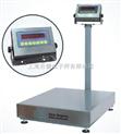 电子台秤 1000kg电子台秤 上海150kg电子天平 朗科电子台秤