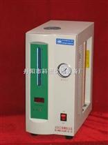 GHL-500高純氫氣發生器
