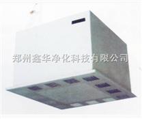 QS认证空气自净器