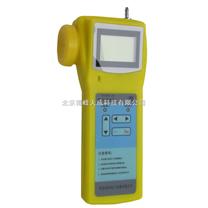 TY2000-A型手持式多氣體檢測儀