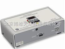 美國 model 1027連續測氡儀