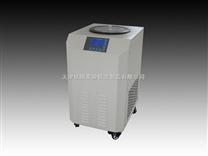 超級低溫恒溫槽,高精度低溫恒溫反應槽
