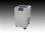 製冷恒溫槽,測量專用恒溫槽,工業檢驗用恒溫槽