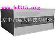 .介电常数测量仪 /M318066
