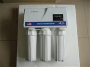 純水機品牌山東純水機十大品牌今康淨水器