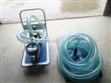 游泳池吸污機/景觀池水下吸塵器/水下清洗機器人