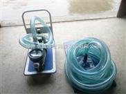 遊泳池吸汙機/景觀池水下吸塵器/水下清洗機器人