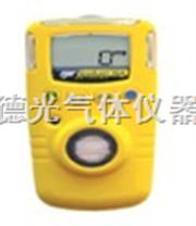 GAXT-G便攜式臭氧檢測儀BW臭氧泄漏檢測儀