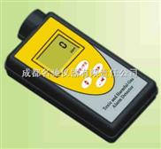便攜式有毒有害氣體檢測儀HFP-NO2