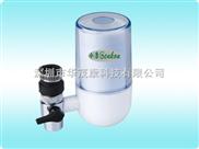 杭州家用净水器水龙头净水器品牌